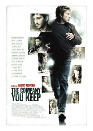 The Company You Keep 2480x3508