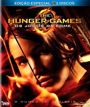 The Hunger Games 1435x1692