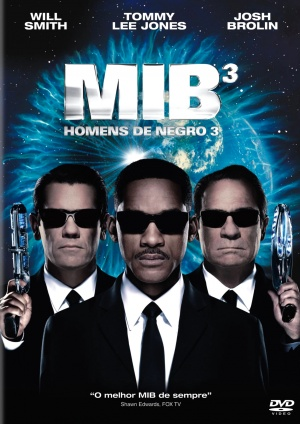 Men in Black 3 1414x2000