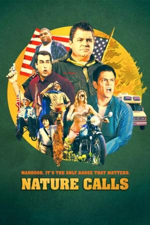 Nature Calls 1000x1500
