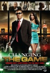 Changing the Game poster