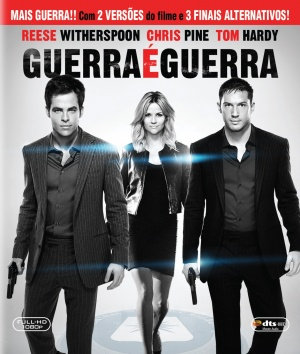 This Means War 1160x1370