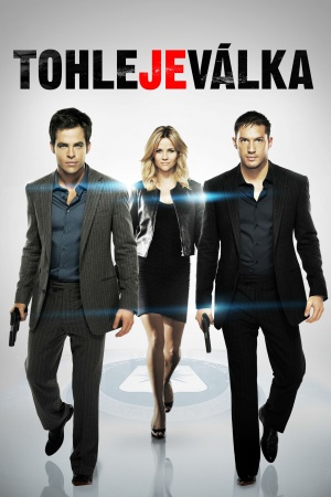 This Means War 2000x3000