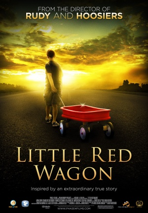 Little Red Wagon 1200x1733