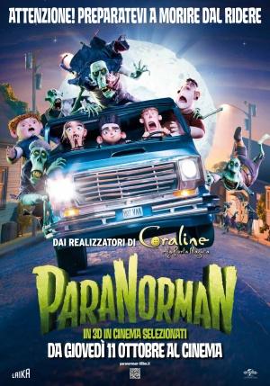 ParaNorman 3307x4724