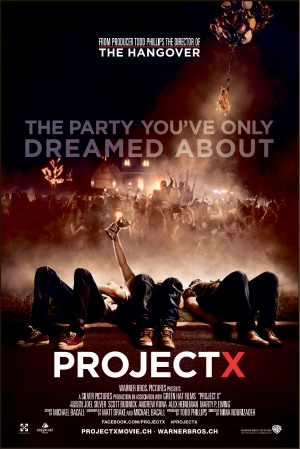 Project X 1457x2183