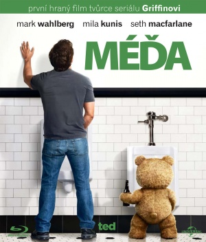 Ted 1181x1386
