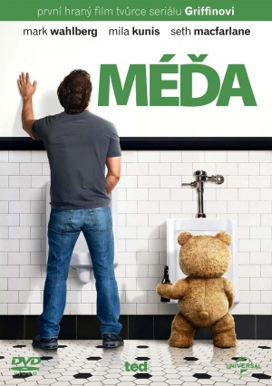 Ted 1181x1676