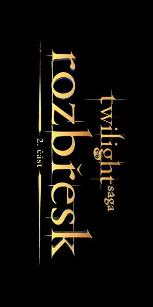 The Twilight Saga: Breaking Dawn - Part 2 2000x4000