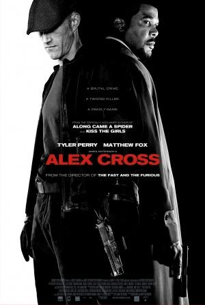 Alex Cross 2480x3680