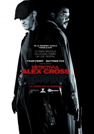 Alex Cross 1470x2100