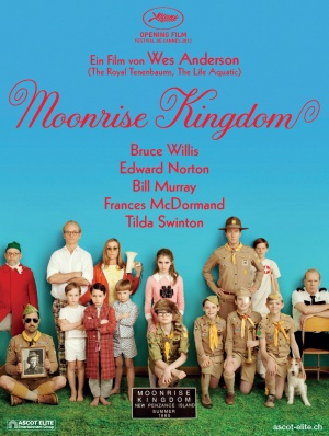 Moonrise Kingdom - Una fuga d'amore 1156x1533