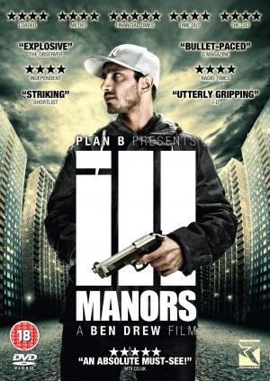 Ill Manors 1529x2159