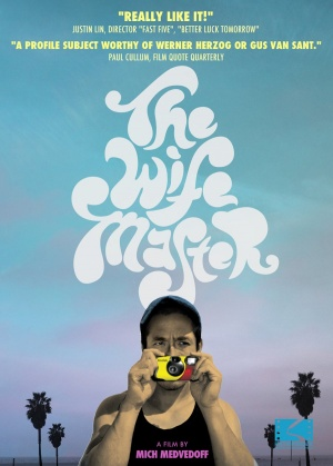The Wife Master 900x1258