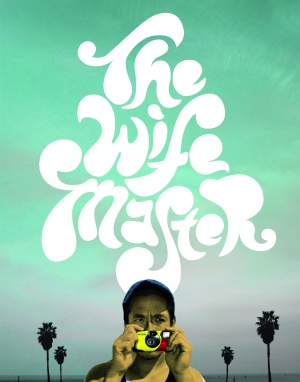 The Wife Master 3300x4200