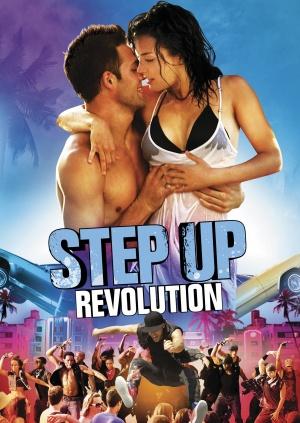 Step Up Revolution 1613x2276