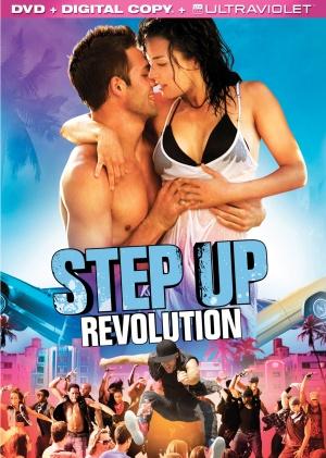 Step Up Revolution 1413x1983