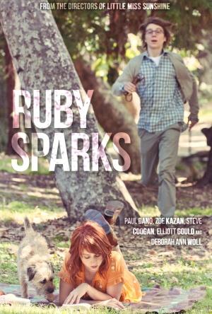 Ruby Sparks 1280x1896