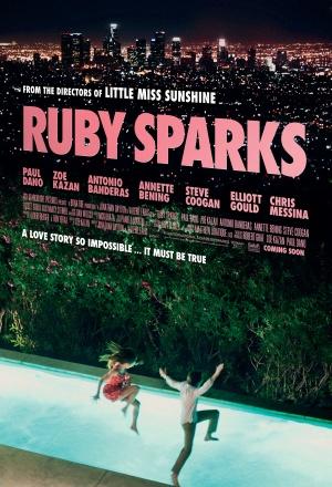 Ruby Sparks 3408x5000