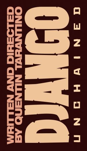 Django Unchained 693x1200