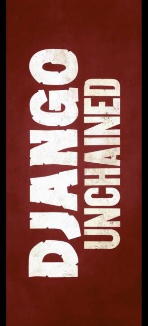 Django Unchained 581x1280