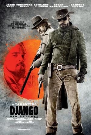 Django Unchained 2025x3000