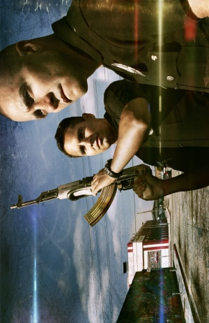End of Watch 3245x5000