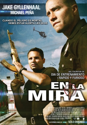 End of Watch 2894x4134