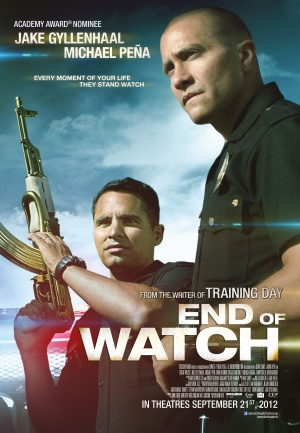 End of Watch 3462x5000
