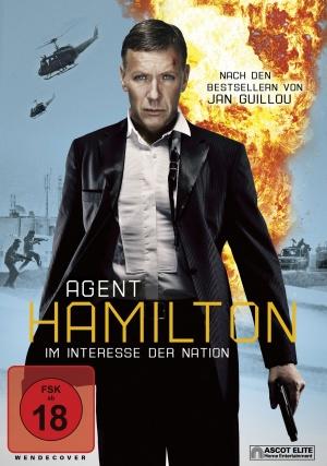 Hamilton: I nationens intresse 1535x2185
