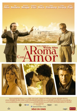 To Rome with Love 1120x1600