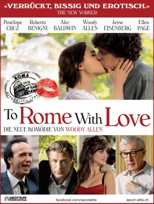 To Rome with Love 1156x1535