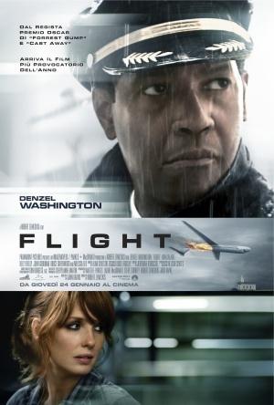 Flight 2331x3451