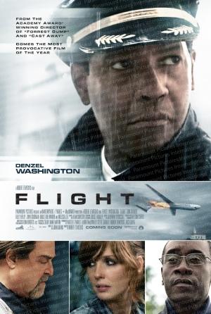 Flight 2051x3048
