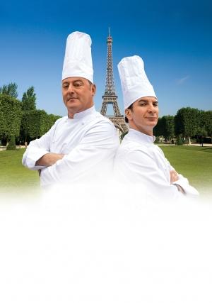 Kochen ist Chefsache 3515x5000