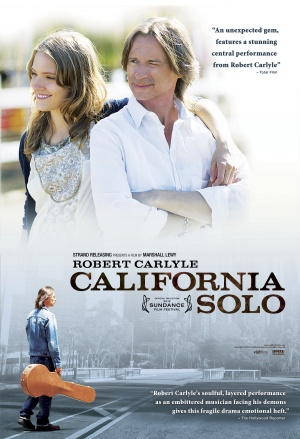 California Solo 1200x1757