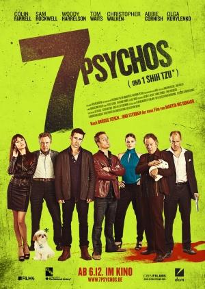 Seven Psychopaths 984x1384