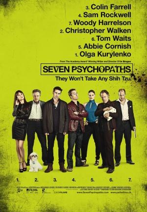 Seven Psychopaths 3475x5000
