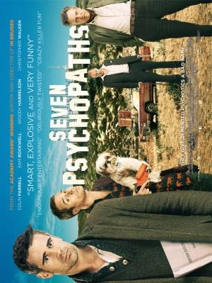 Seven Psychopaths 1970x2621