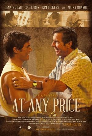 At Any Price 2031x3000