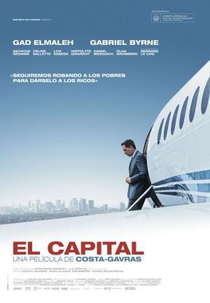 Le capital 2049x2953