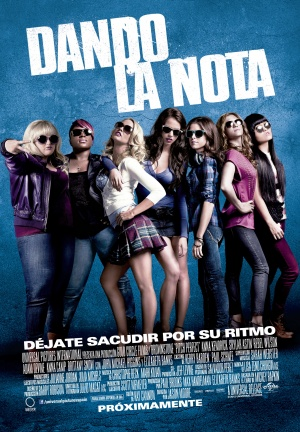 Pitch Perfect 2259x3255
