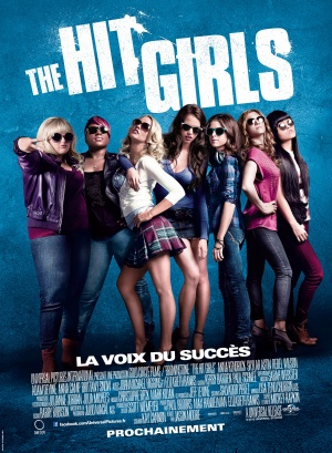 Pitch Perfect 3425x4665