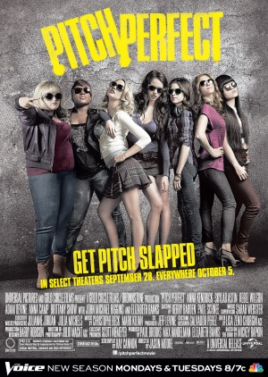 Pitch Perfect 1895x2665