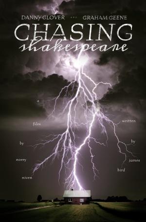 Chasing Shakespeare 3293x5000