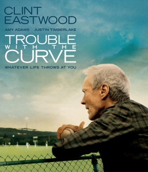 Trouble with the Curve 1545x1800