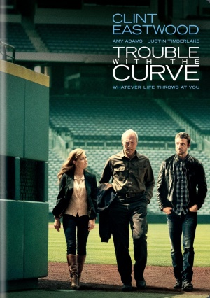 Trouble with the Curve 1664x2364