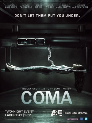 Coma 2233x2985