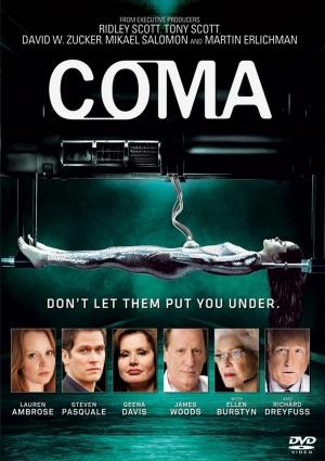 Coma 1535x2175