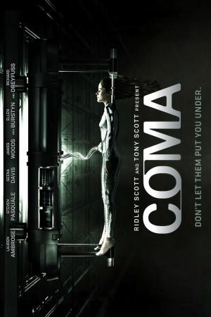 Coma 902x1353